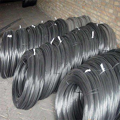 annealing wire.jpg
